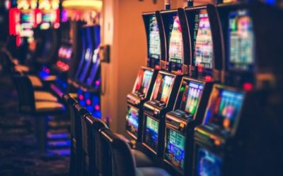How to enjoy the best of online casinos and slots